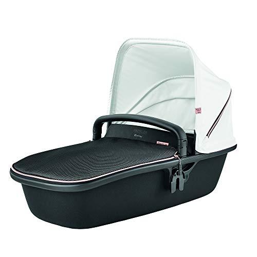 Quinny 1505580000 Kinderwagenaufsatz Luxesport