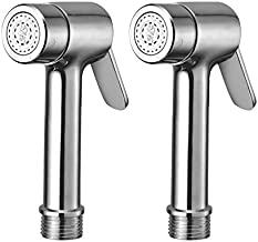 Kamal Health Faucet Lever (only Handle) - Set of 2