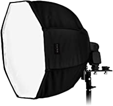 fotodiox ez pro flash softbox