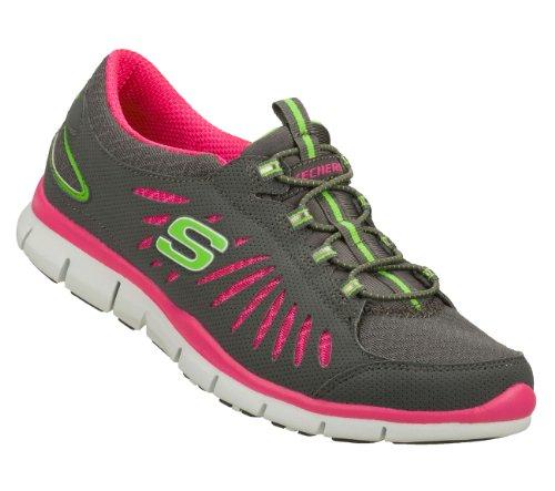 Skechers Sport Women's Gratis-In Motion Fashion Sneaker