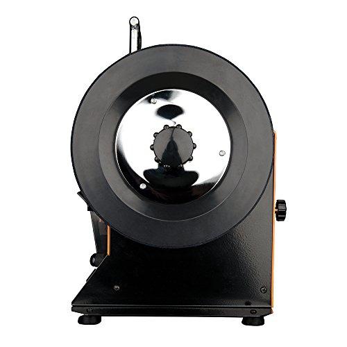 Triton 949257 - Amoladora (tamaño: 120W)