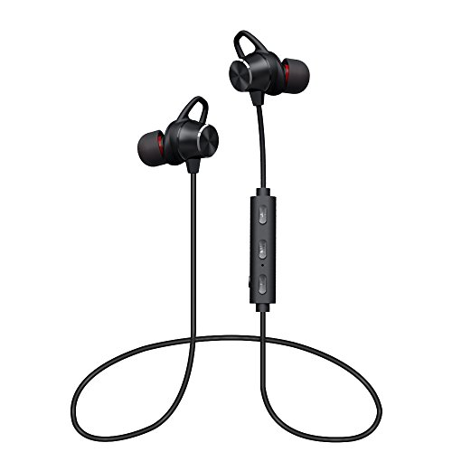 GRDE Magnetic Earbuds