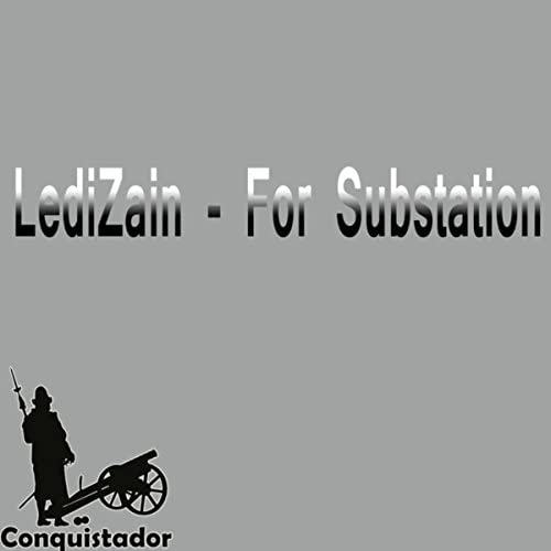 LediZain