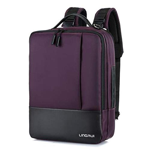 Erfhj Business Backpack Rugzak voor dames