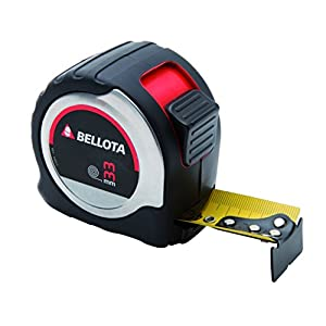 41jI6QZ+5lL. SS300  - Bellota 50013-8 BL Flexómetro