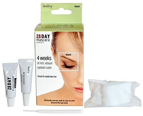 1000 eyelash brow - 9