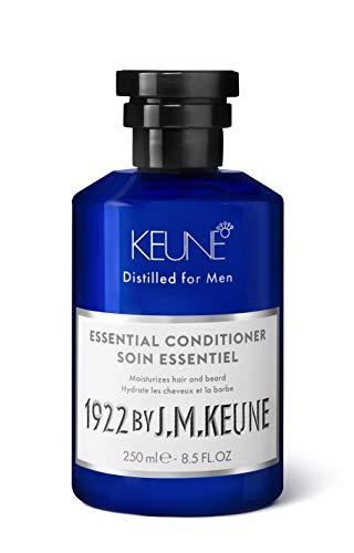 1922 Essential Conditioner, Keune, 250 ml