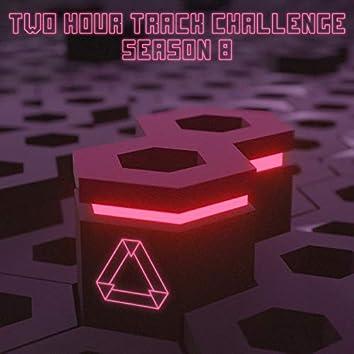 Two Hour Track Challenge, Season 8