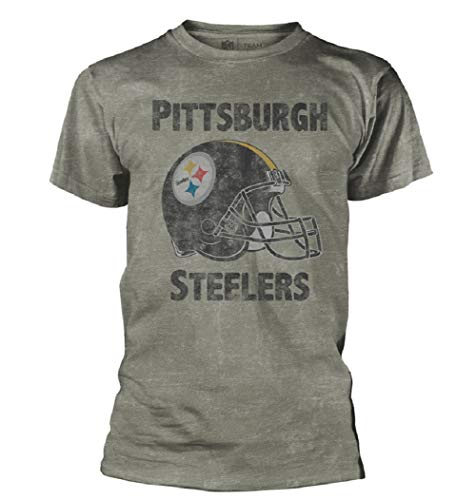 NFL - Pittsburgh Steelers T-Shirt (M)