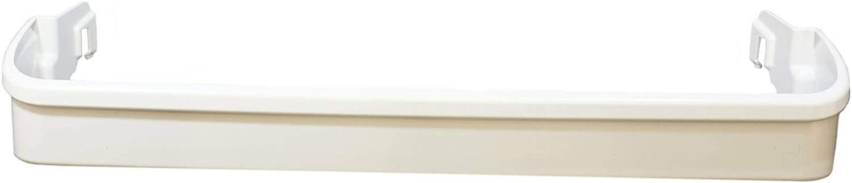 Max 79% OFF Refrigerator Door Bin for Frigidaire Overseas parallel import regular item PS429871 AP2115859 SA240
