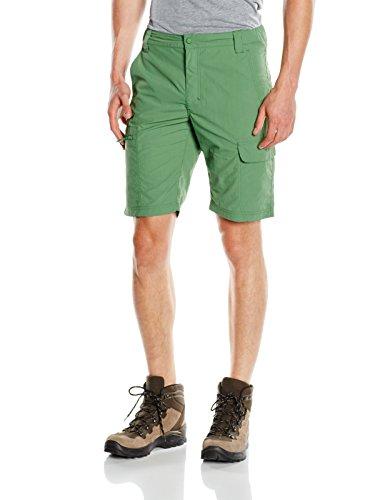 SALEWA Torrani Dry, Pantaloncini da Trekking per Uomo