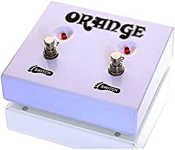 Orange Amps Amplifier Part (FTSWCH-DUAL)