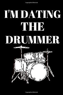 Best drummer inspirational quotes Reviews