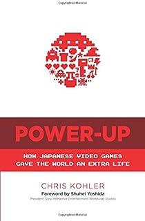Mejor Japanese Video Games de 2021 - Mejor valorados y revisados