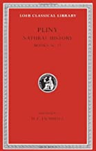 Best pliny natural history book 36 Reviews