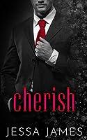 Cherish (Treasure)