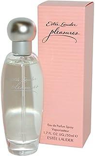 Estee Lauder Pleasures for Women Eau de Parfum 50ml