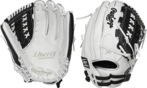 Rawlings Liberty Advanced Color Sync 2.0 12.5