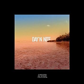 Day N Nite (DNN)