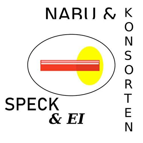 Speck & Ei