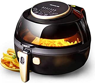 Amazon.es: robot de cocina wifi