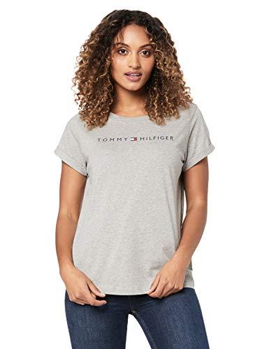 Tommy Hilfiger Shirt Damen