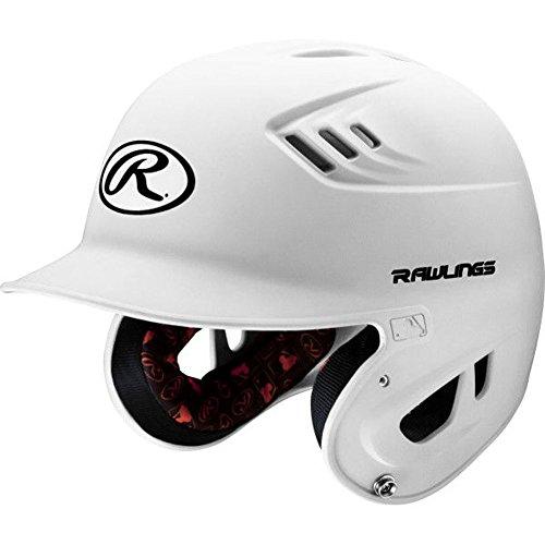 Rawlings R16 Series Helmet Batting Sport helmet