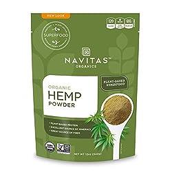 Best Hemp Protein Powder - September, 2019 Reviews & Buyers