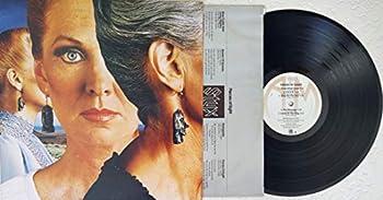 Styx   Pieces of Eight   12-inch Full LP Album