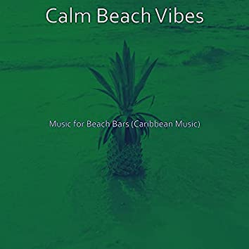 Music for Beach Bars (Caribbean Music)