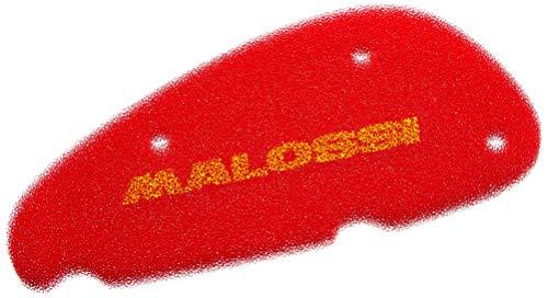 Filtro dell' aria, MALOSSI, Red Sponge, per Original AIRBOX, Aprilia SR50con scatola filtro dell' aria a partire dal 2004( Mot
