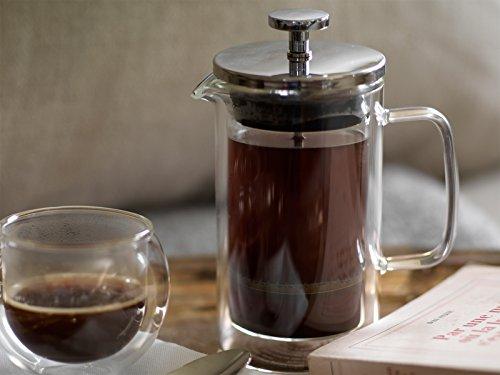 La Cafetiere CAFE Boheme 400ml CAFFÈ PRESS