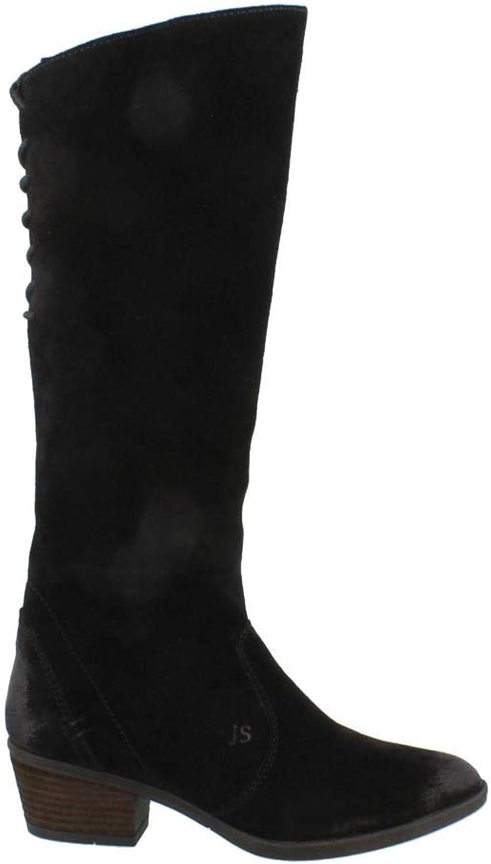 Josef Seibel Women's, Daphne 33 Knee high Boots