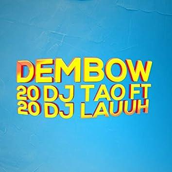 Dembow 2020 (Remix)