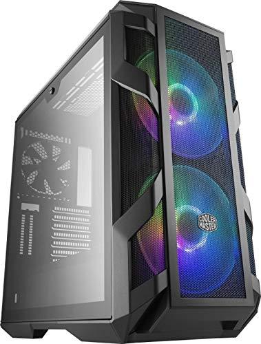 Ultra Gamer PC   INTEL Core i9-108950K 10x3.6GHz 10th Generation   32GB DDR4 RGB RAM   1TB M.2 SSD  10GB MSI Gaming X Trio RTX3080 OC   W10Pro Wasserkühlung