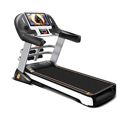 Máquinas para Correr Radmill para Uso doméstico, Máquina de ejecución de fácil Montaje, Entrenamiento Cardio BJY969