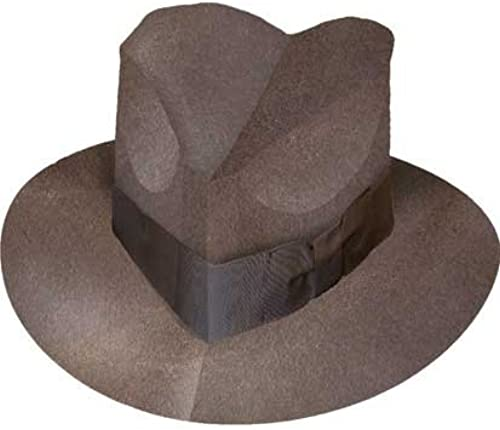 Indiana Jones Hats 4ct by Party America