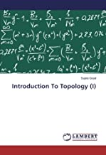 Introduction To Topology (I)