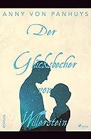 Der Gluecksbecher von Willerstein