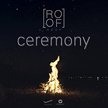 Ceremony (feat. Aoy Amornphat)