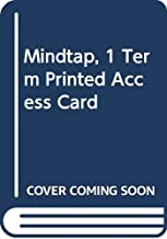 MindTap for Miller's Business Law Today, The Essentials, 1 term Printed Access Card (MindTap Course List)
