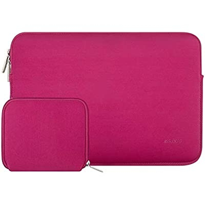 Newest Apple MacBook Air Pro 13 Water Repellent Neoprene Sleeve Case Small Bag