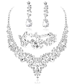 Best necklace for bridal Reviews