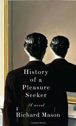 Image of History of a Pleasure Seeker