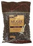 レーマン ムーギチョコレート 120g ×12袋