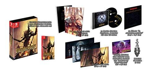 Blasphemous - Edición Coleccionistas