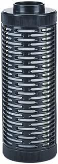 Aqua Clear Quick Filter A-575 Powerhead Attachment (fits Most Sizes AquaClear Powerheads)