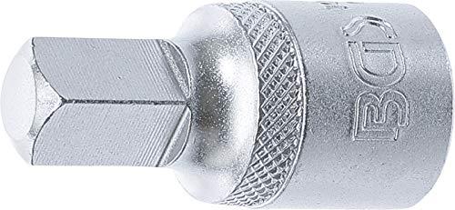 BGS 1016-3 | Öldienstschlüssel | Antrieb Innenvierkant 12,5 mm (1/2