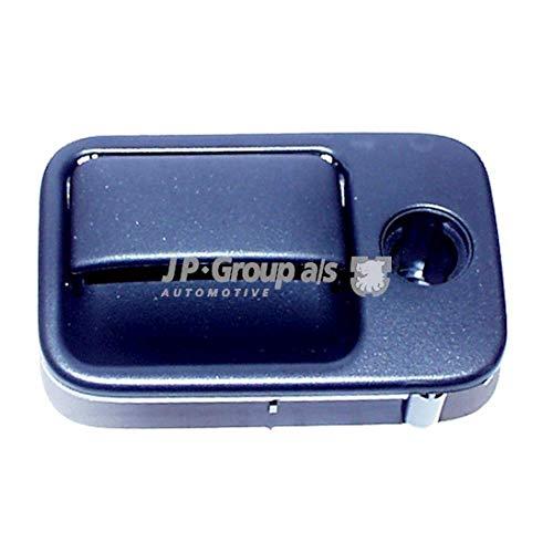 JP Group 1188000700 Handschuhfachschloß
