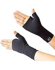 Big masow 親指 腕 手首 サポーター 腱鞘炎 cm 関節症親指 段階着圧設計 抗菌防臭 吸汗速乾 スポーツ 家事 育児 マウス 男